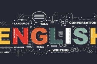 یادگیری زبان دوم و تاثیر آن در سلامت انسان