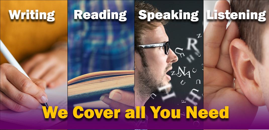 Skill Based Teaching